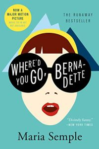 where'd you go bernadette movie