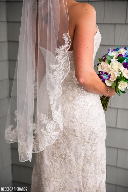 Bar Harbor Inn Maine Wedding Photographer Mike And Jennifer