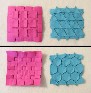 Tessellations 2