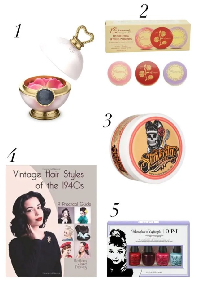 vintage-beauty-gifts