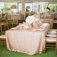 Chair Cover Express Hawaii Plastic Lawn Chairs Lowes Honolulu Private Estate, Fine Art Wedding Photography : Ian + Marissa   Rebecca Arthurs