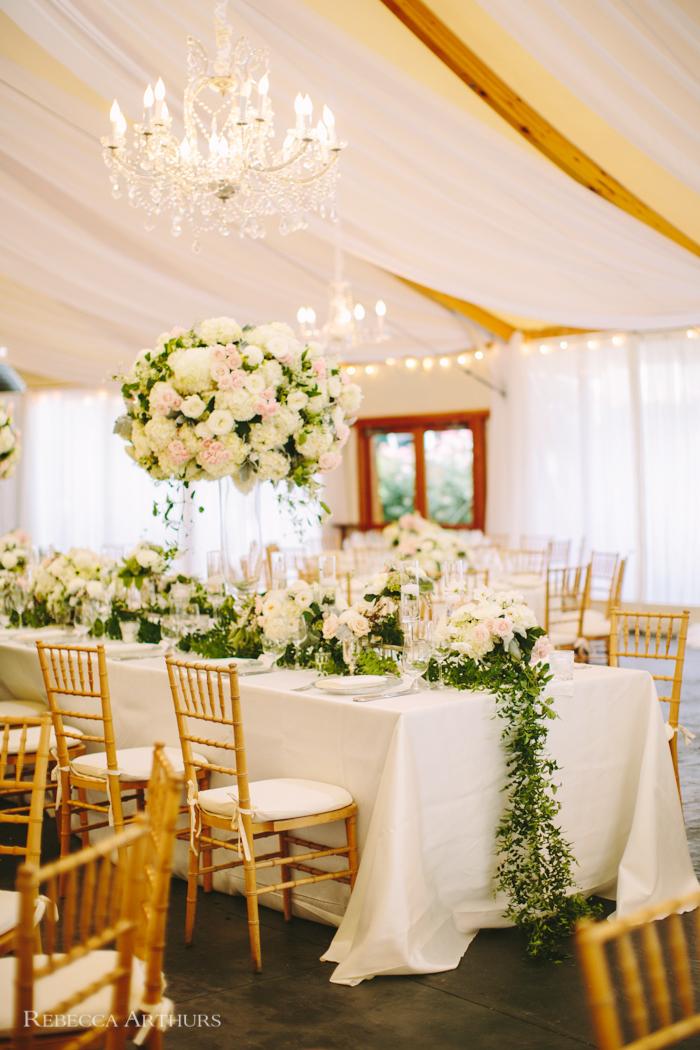 Romantic Castle Hill Inn  Newport Wedding Photos  Andrew  Elizabeth  Rebecca Arthurs