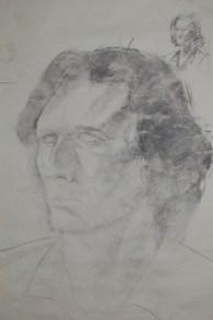 Portraits - Beginners