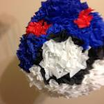 Pokemon Great Ball Pinata