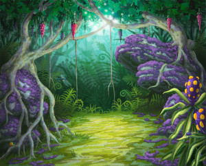VBS15_Theme_Grove_2-300x242