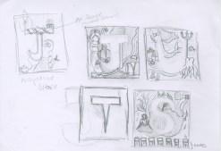 Design Ideas 2