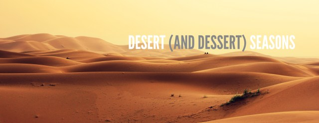 daylight-desert-drought-459319