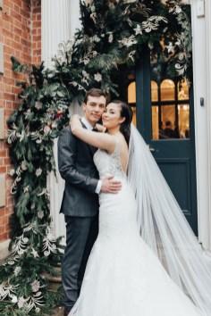 Amy & Matthew -615