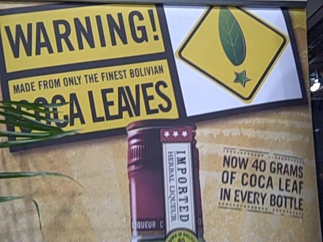 coca-leaf-liqueur