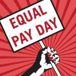 The Problem with Equal Pay Day Wage Gap Gender Equality