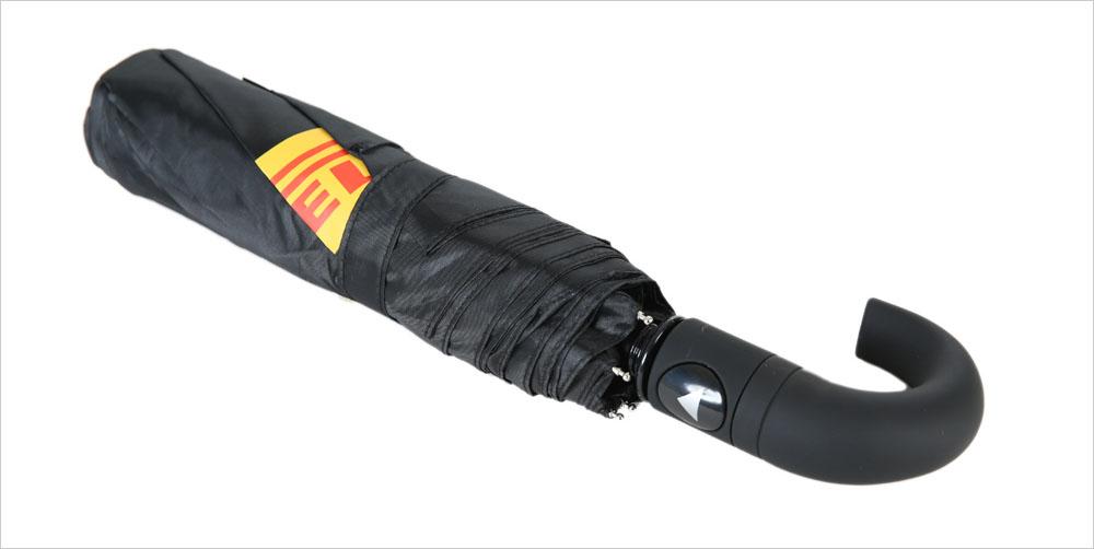 Pirelli Umbrella Closed