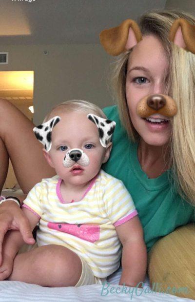 A Rookie Babysitting Mistake