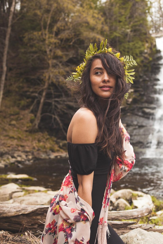 Laura-waterfalls-Rebecca-Gatto-12