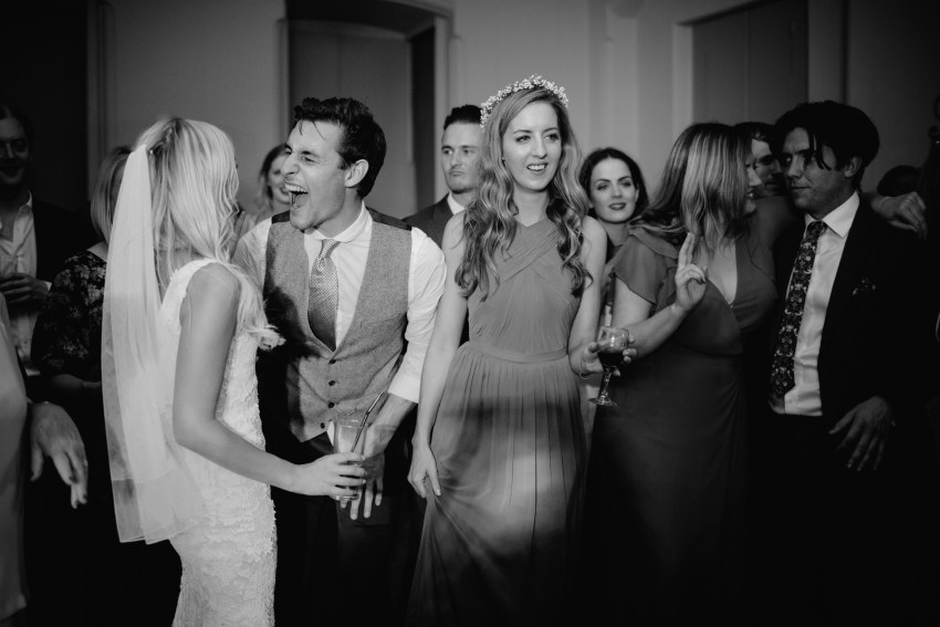 rebecca-goddard-fine-art-wedding-photography-joanna-richard-1283