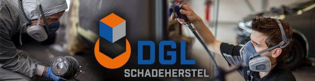 Header-website-DGL002-1350x350