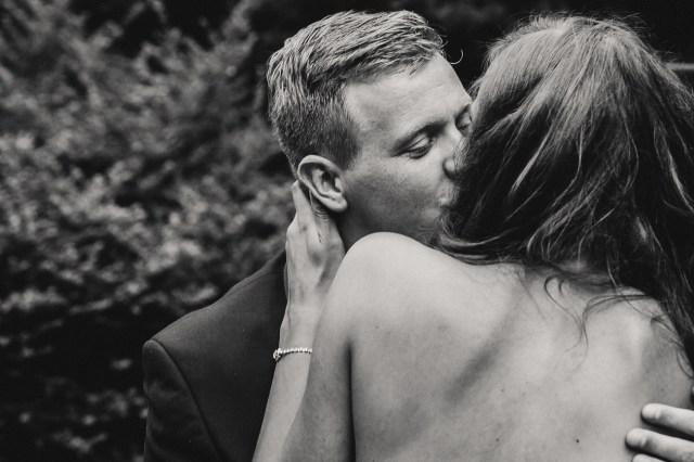 Kevin&Nicole_Bruidsfotografie_Hardenberg2015 (40 van 94)
