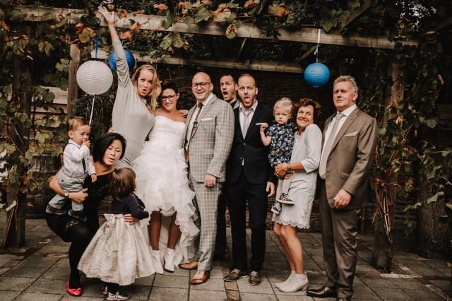 Tom&Maudy_Bruidsfotografie_Hardenberg2016 (114 van 125)