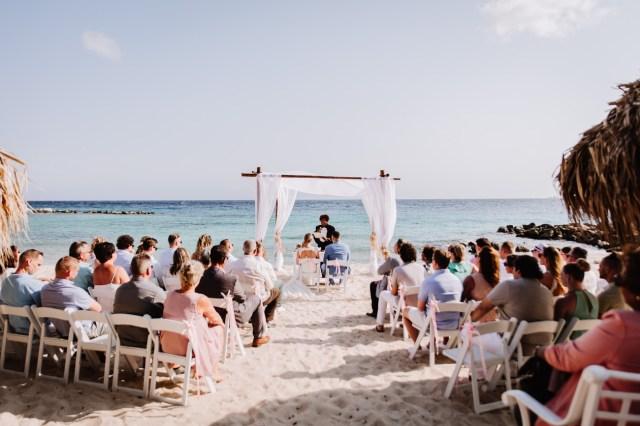 Chris_Nadia_Bruiloft_Curacao2019 (8 van 17)