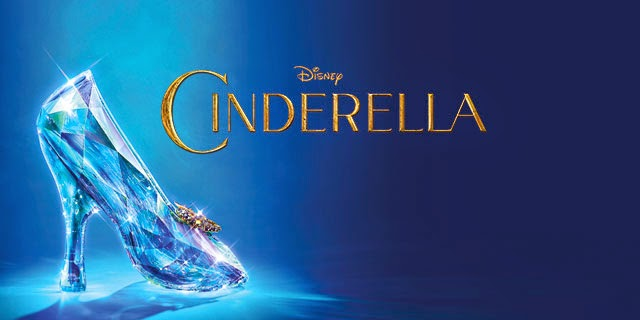 Literature Quotes Wallpapers In Disney S Cinderella Courage And Kindness Are A