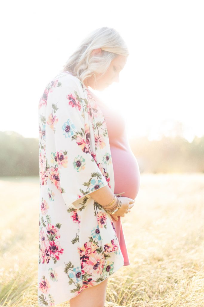 Maternity | Becca Sue Photography - beccasuephotography.com