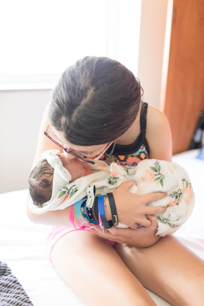 Newborn   Becca Sue Photography