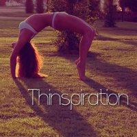Thinspiration