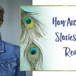 How Archetypal Stories Shape Reality