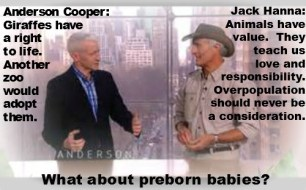 anderson cooper and jack hanna1