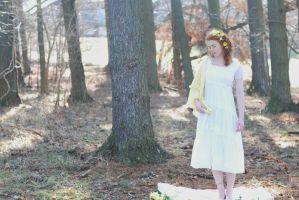 color photograph, fine art