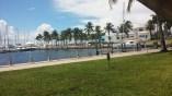 Coconut Grove, Miami, FL