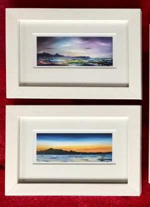 Artist Prints