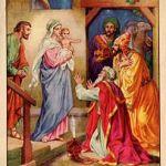 Mystical Myrrh