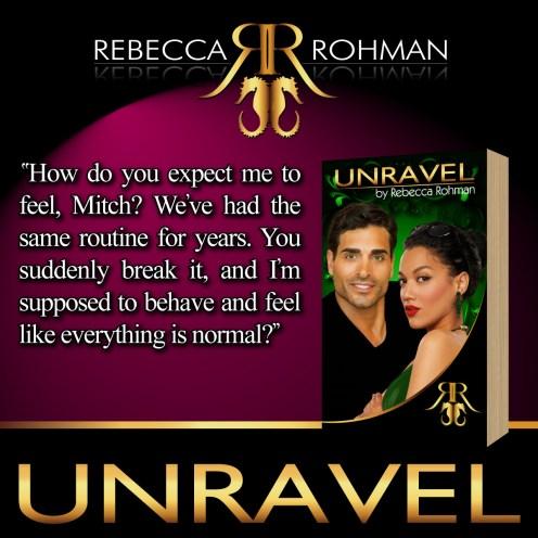 Unravel-Teaser-1