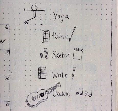 journal focus areas