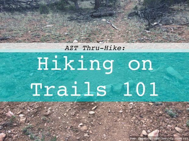 azt-hiking-trails-101