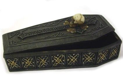 coffin-box-open