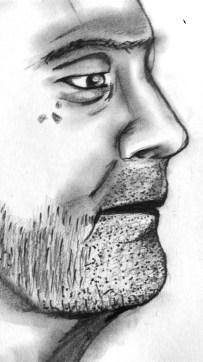 life-drawing-4