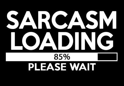 sarcasm-loading-shirt-black