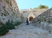 Festung / Fortress (Fortezza), Rethimnon