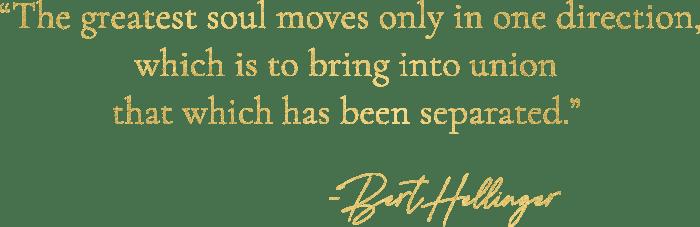 bert-hellinger-quote-5