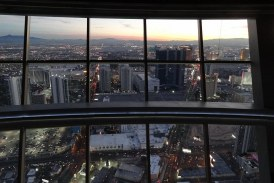 How To Love Las Vegas When You Don't Gamble