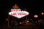 Casino Trekking – Vegas Style!