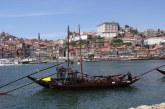 3 Nights Up and Down Colorful Hilly Porto