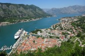 5 Nights in Captivating Kotor