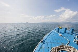 Boating in cape coral fl.jpg