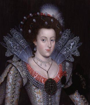 800px-elizabeth_queen_of_bohemia_from_npg