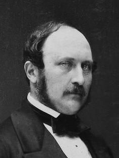 Albert,_Prince_Consort_by_JJE_Mayall,_1860_crop.png