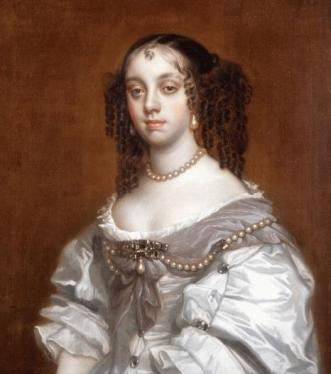catherine_of_braganza_queen_of_england