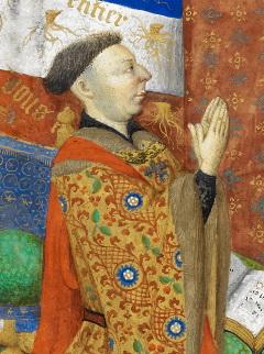 john_duke_of_bedford_-_british_library_add_ms_18850_f256v_-_detail