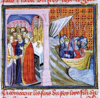 louis_vii_and_alienor